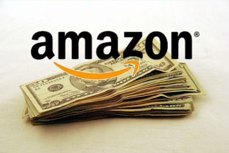 7 proven effective methods to make money online with Amazon
